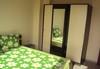Цяло лято в Апартхотел Фентъзи Апартмънтс, Св.Св. Константин и Елена! 1 нощувка без изхранване в студио или апартамент,с възможност за самостоятелно готвене на храна - thumb 7