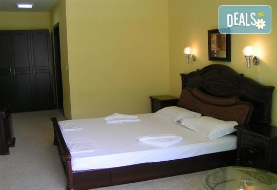 Хотел Хелвеция 3* - снимка - 6