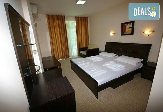 Хотел Хелвеция 3* - снимка - 5