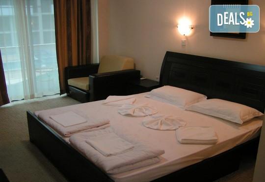 Хотел Хелвеция 3* - снимка - 7