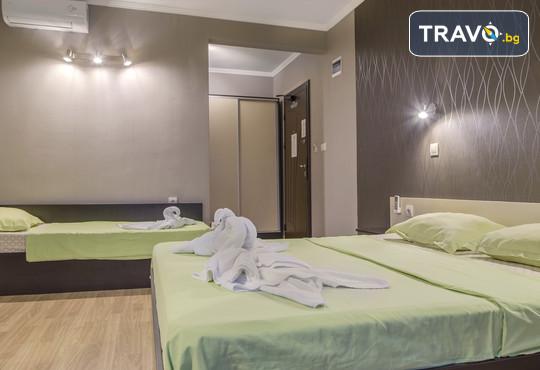 Семеен хотел Адена 3* - снимка - 8