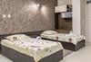 Семеен хотел Адена - thumb 18