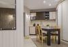 Семеен хотел Адена - thumb 22