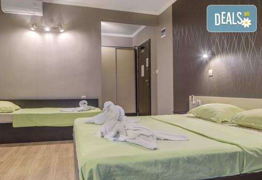 Семеен хотел Адена 3* - снимка - 12