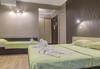 Семеен хотел Адена - thumb 12
