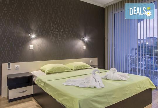 Семеен хотел Адена 3* - снимка - 10