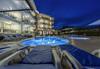 Семеен хотел Адена - thumb 29