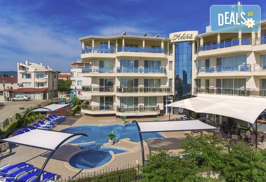 Семеен хотел Адена 3* - снимка - 28