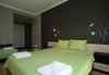 Семеен хотел Адена - thumb 7