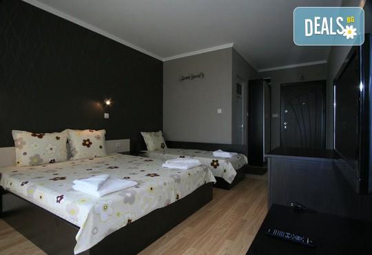 Семеен хотел Адена 3* - снимка - 16