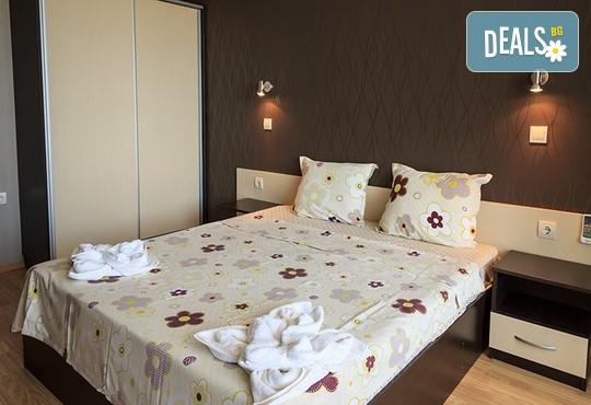 Семеен хотел Адена 3* - снимка - 14