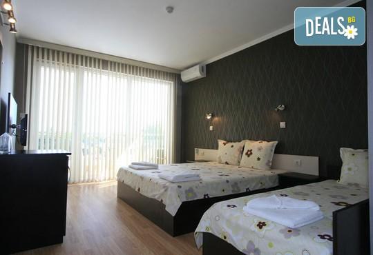 Семеен хотел Адена 3* - снимка - 15