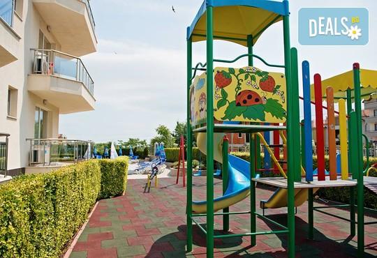 Семеен хотел Адена 3* - снимка - 33