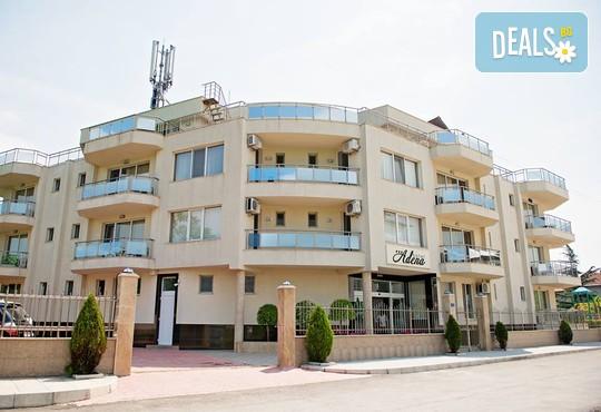 Семеен хотел Адена 3* - снимка - 6