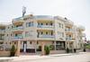 Семеен хотел Адена - thumb 6