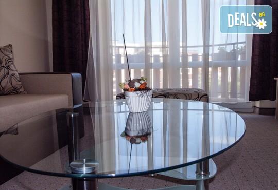 Семеен хотел Ивиан 2* - снимка - 7