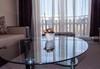 Семеен хотел Ивиан - thumb 7