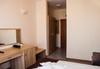 Семеен хотел Ивиан - thumb 6