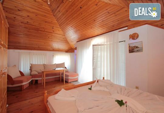 Хотел Вили Созопол 2* - снимка - 7