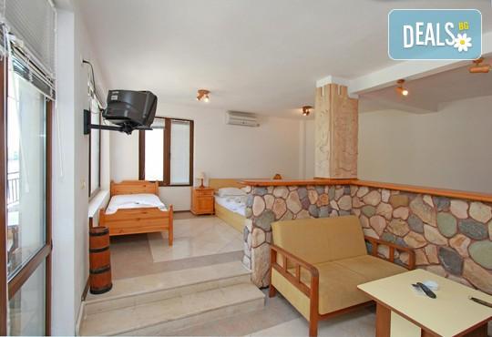Хотел Вили Созопол 2* - снимка - 16