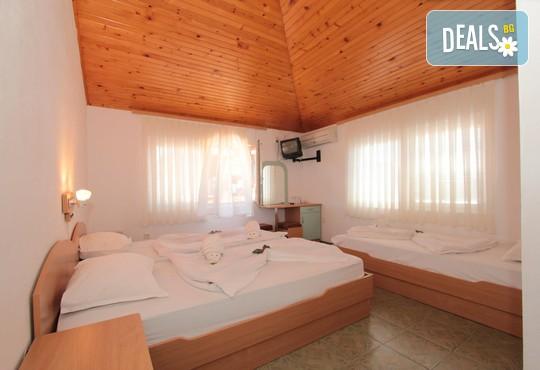 Хотел Вили Созопол 2* - снимка - 4