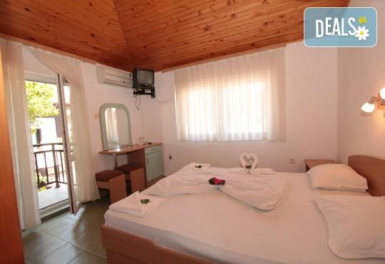 Хотел Вили Созопол 2* - снимка - 5