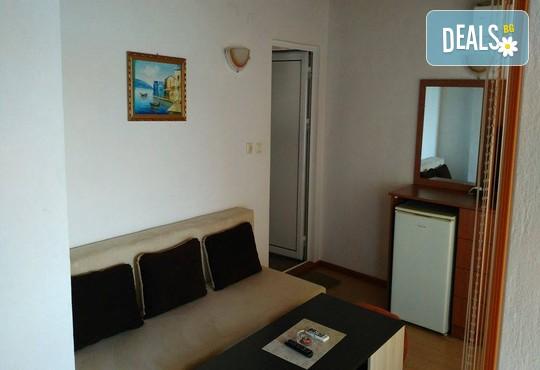 Хотел Вили Созопол 2* - снимка - 12
