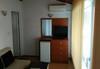 Хотел Вили Созопол - thumb 10