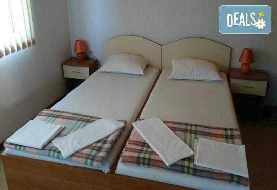 Хотел Вили Созопол 2* - снимка - 9