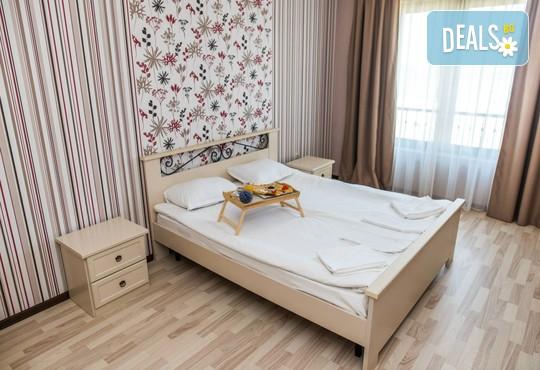 Хотел Примеа Бутик 3* - снимка - 23