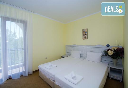 Хотел Примеа Бутик 3* - снимка - 25
