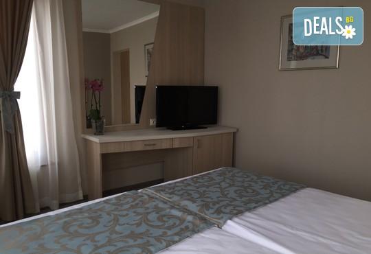 Хотел Мелиа Мар 3* - снимка - 5