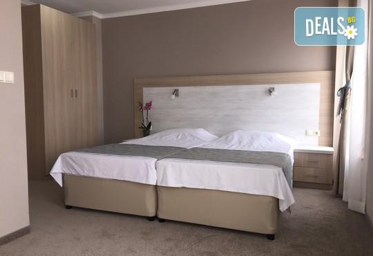 Хотел Мелиа Мар 3* - снимка - 4