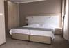 Хотел Мелиа Мар - thumb 4