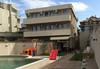 Хотел Мелиа Мар - thumb 2