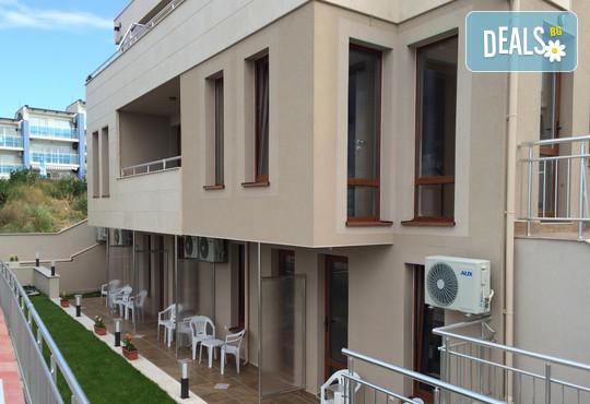 Хотел Мелиа Мар 3* - снимка - 3