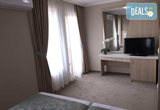 Хотел Мелиа Мар 3* - снимка - 7