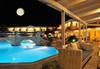 Karavostasi Beach Hotel - thumb 8