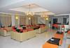 Karavostasi Beach Hotel - thumb 6