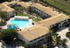 Karavostasi Beach Hotel - thumb 1