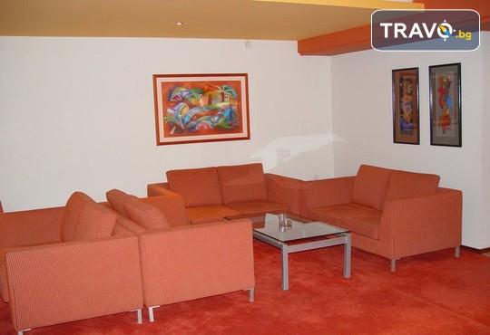 Хотел Банкя Палас 4* - снимка - 6