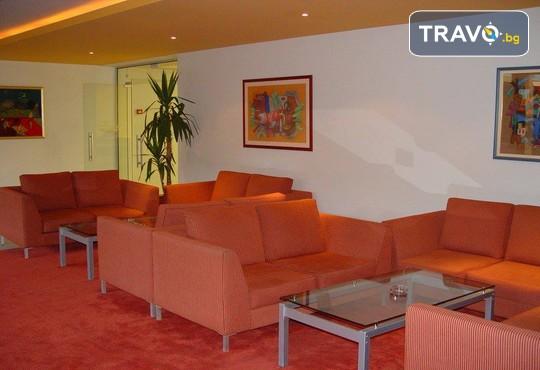 Хотел Банкя Палас 4* - снимка - 5