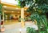 Хотел Банкя Палас - thumb 11