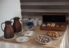 Почивка сред природата! Нощувка със закуска в хотелски комплекс Тракиец 4* в с. Житница, ползване на парна баня, фитнес, сауна, джакузи, басейн и организирана разходка в конната база - thumb 7