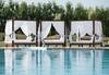 Почивка сред природата! Нощувка със закуска в хотелски комплекс Тракиец 4* в с. Житница, ползване на парна баня, фитнес, сауна, джакузи, басейн и организирана разходка в конната база - thumb 16