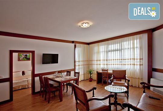 Хотелски комплекс Тракиец 4* - снимка - 5