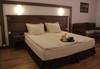 Хотелски комплекс Тракиец - thumb 4
