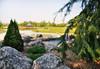 Почивка сред природата! Нощувка със закуска в хотелски комплекс Тракиец 4* в с. Житница, ползване на парна баня, фитнес, сауна, джакузи, басейн и организирана разходка в конната база - thumb 21
