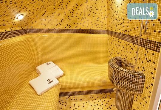 Хотелски комплекс Тракиец 4* - снимка - 15
