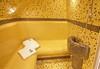 Почивка сред природата! Нощувка със закуска в хотелски комплекс Тракиец 4* в с. Житница, ползване на парна баня, фитнес, сауна, джакузи, басейн и организирана разходка в конната база - thumb 15